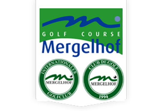 Mergelhof_1