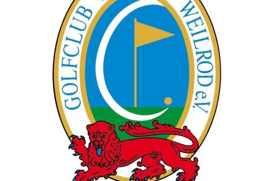 Neu bei Platinum 25 - Im Westen - Golfclub Taunuas Weilrod - Logo