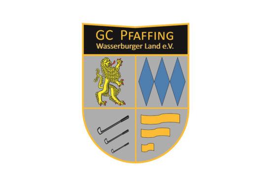Pfaffing_Logo