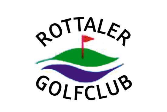 Rottaler_GC_Logo