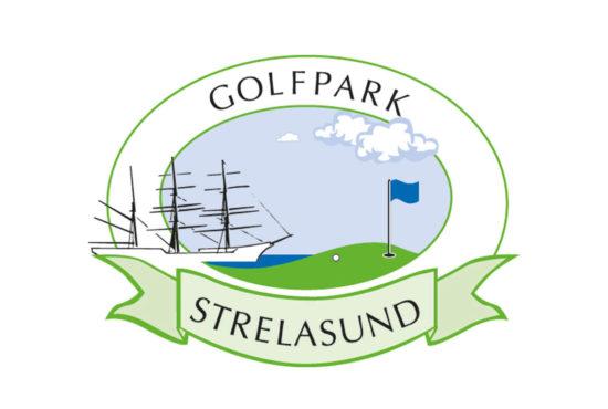 Strelasund_Logo