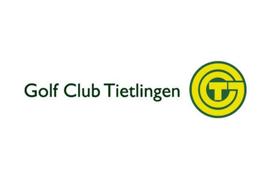 Tietlingen_Logo