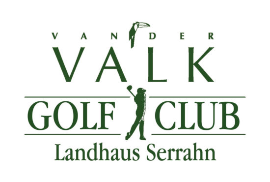 VDV_GC_Serrahn_Logo