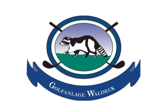 Waldeck-Logo--Neu