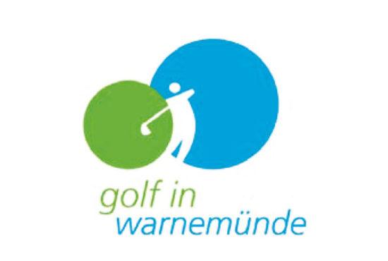 Warnemuende_Logo