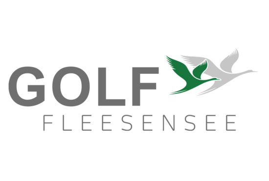 fleesensee_logo