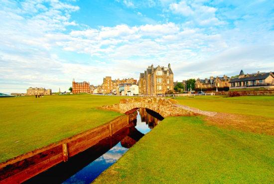 golf_in_scotland_5