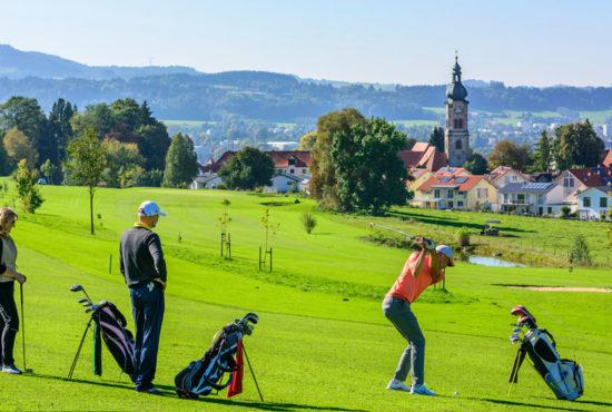 golfpark-schlossgut-lenzfried-gmbh-co-kg_066032_full