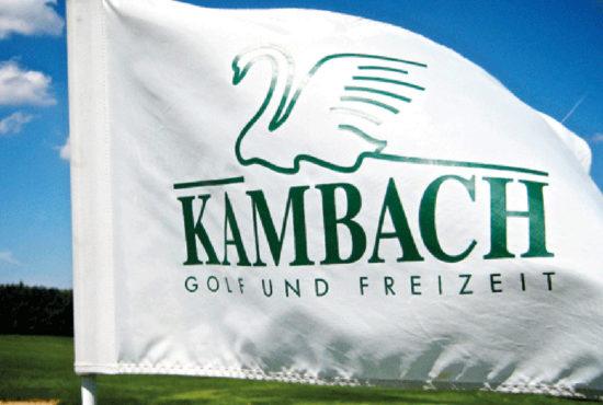 kambach_logo