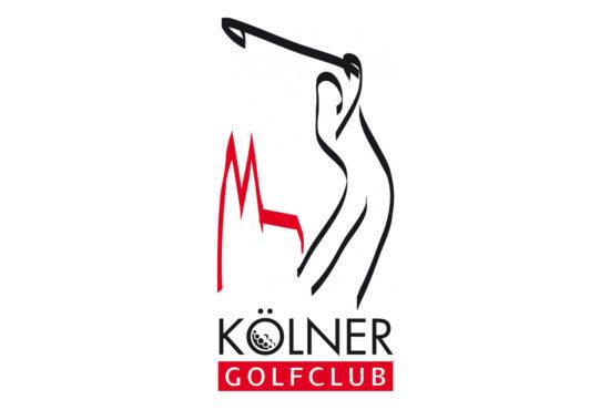 kgc_logo