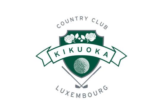 kikuoka_Logo2
