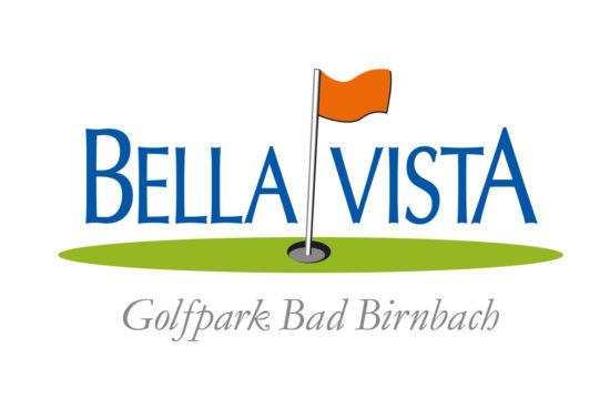 logo_bellavista_4c
