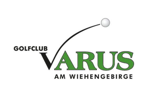 logo_gc_varus