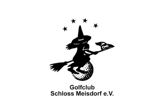 logo_golfclub_schloss_meisdorf_ev