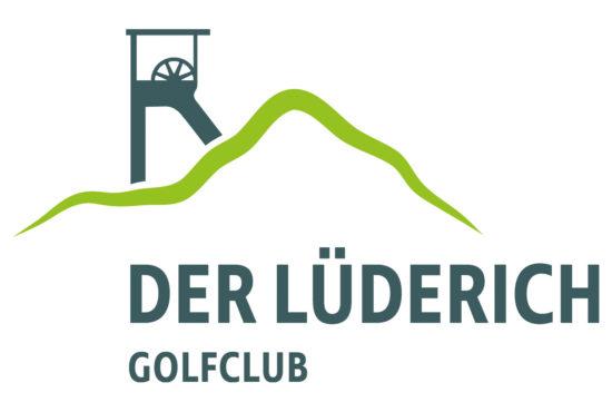 luederich_logo
