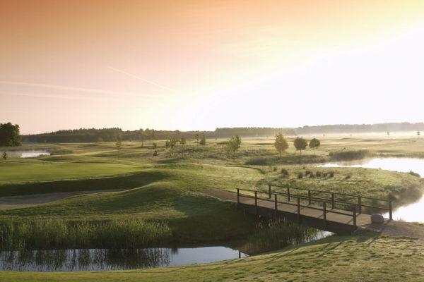 s-golf_slider_1