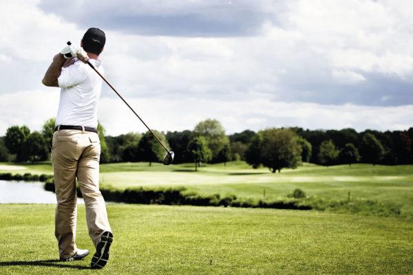 s-golf_slider_2