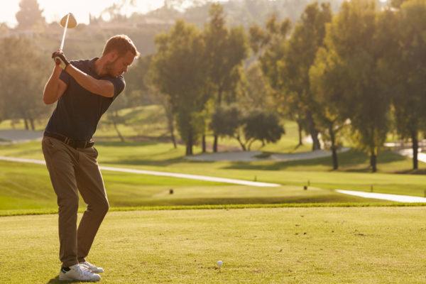 s-golf_slider_3