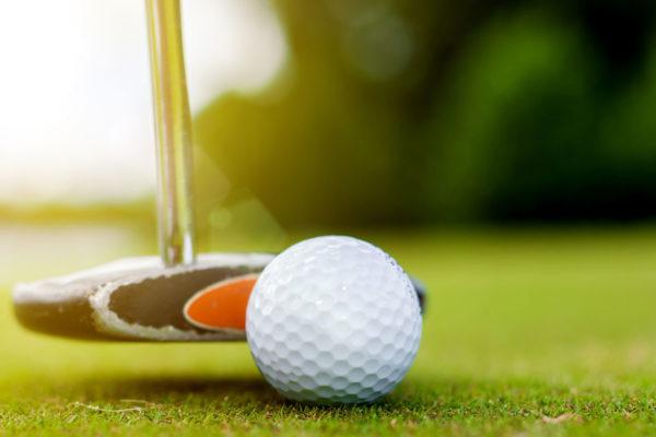 s-golf_slider_4