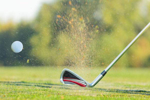 s-golf_slider_5
