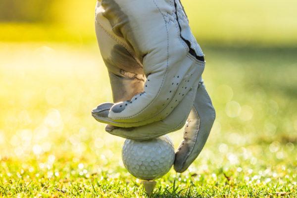 s-golf_slider_6jpg