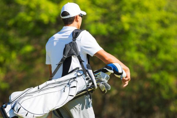 s-golf_slider_7