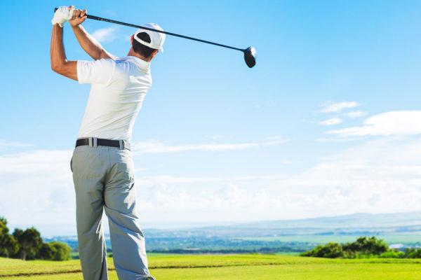 s-golf_slider_8